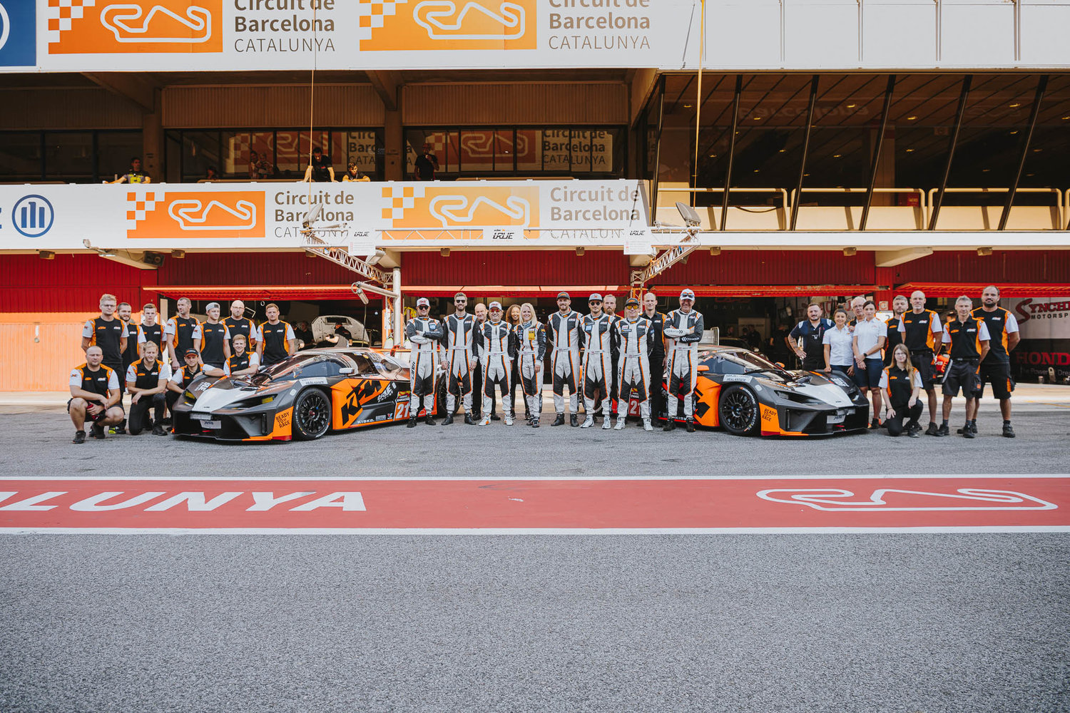 KTM_X_Bow_GTX racing team