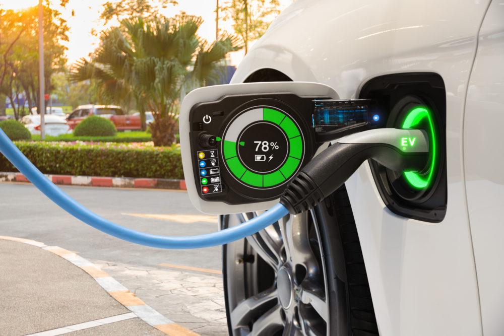 Tại Anh: 90% người dùng ô tô điện không muốn quay lại xe chạy xăng, dầu