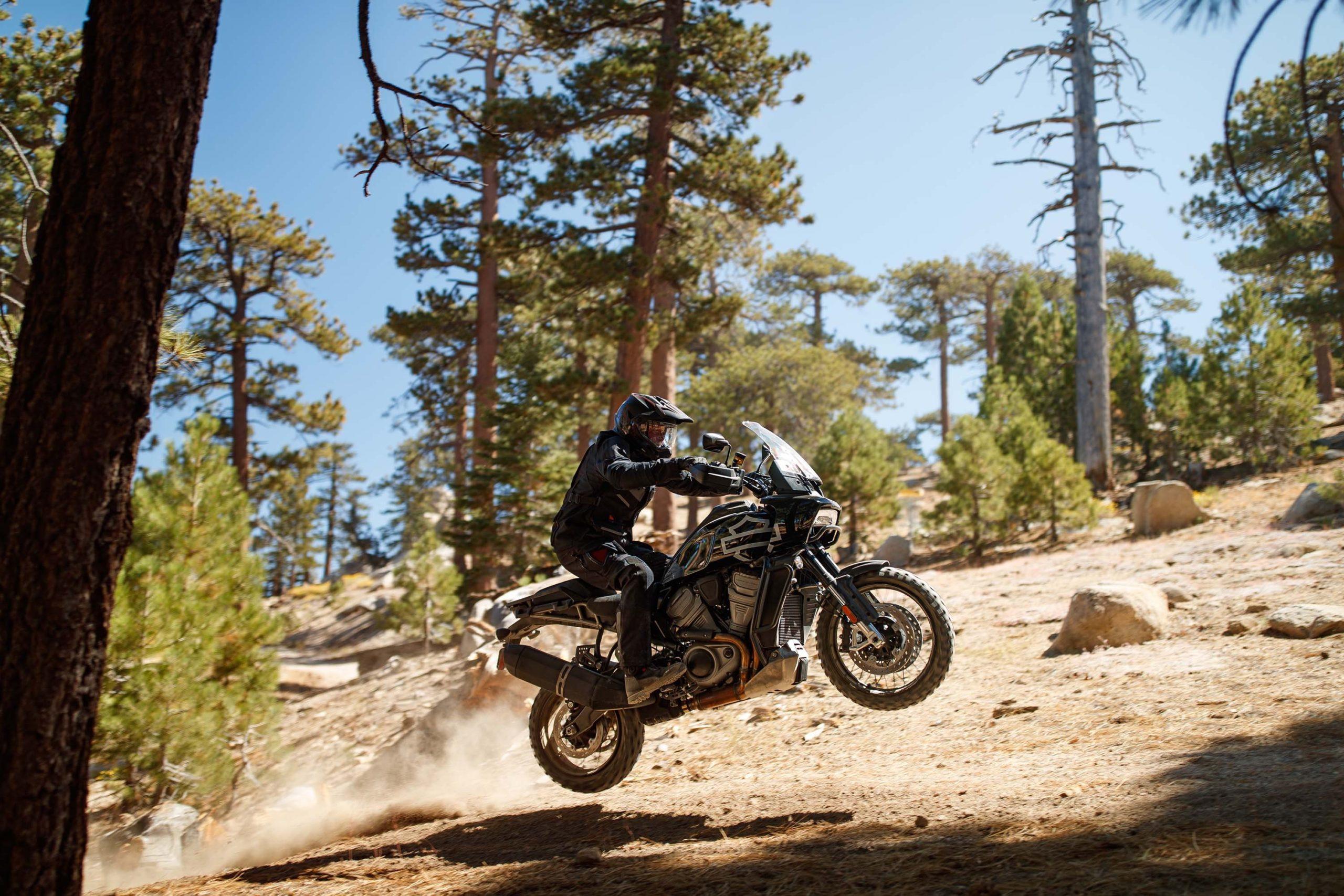Harley-Davidson-Pan-America-Xefun
