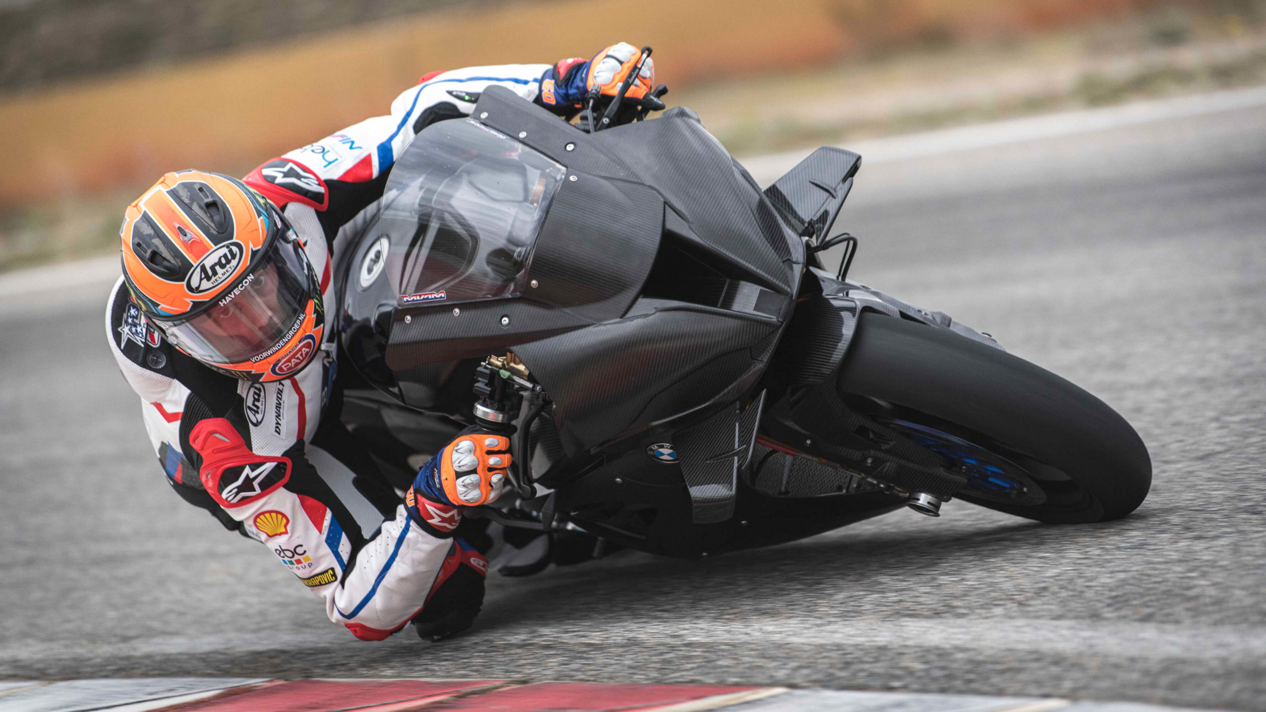 Michael_van_de_Mark_BMW_M_1000RR_2021_Xefun