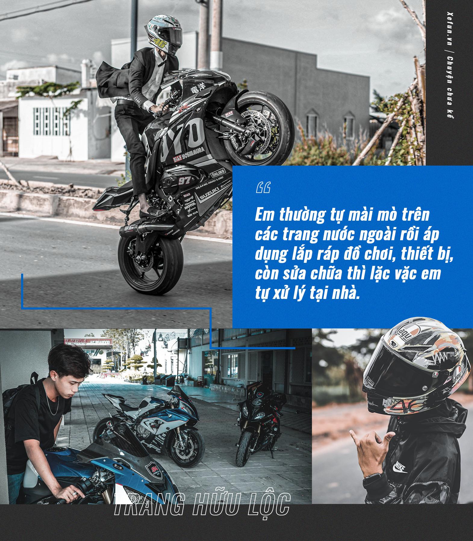 Kỹ-năng-bốc-đầu-Wheelie-và-hành-trình-chưa-kể-của-Trang-Hữu-Lộc-Biker-Phân-khối-lớn-Xefun-_10_