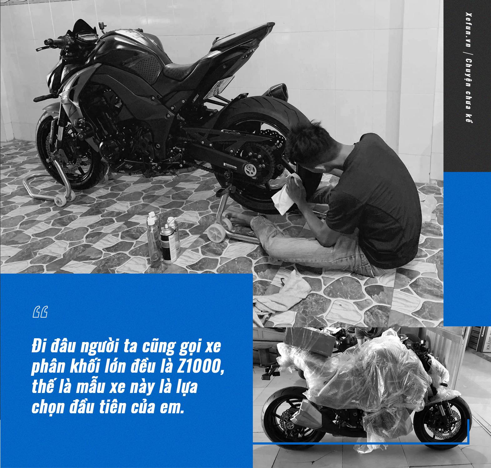 Kỹ-năng-bốc-đầu-Wheelie-và-hành-trình-chưa-kể-của-Trang-Hữu-Lộc-Biker-Phân-khối-lớn-Xefun-_7_