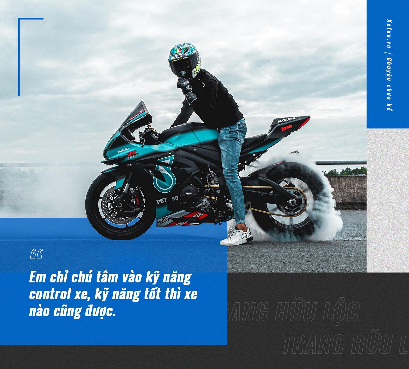 Kỹ-năng-bốc-đầu-Wheelie-và-hành-trình-chưa-kể-của-Trang-Hữu-Lộc-Biker-Phân-khối-lớn-Xefun-_8_