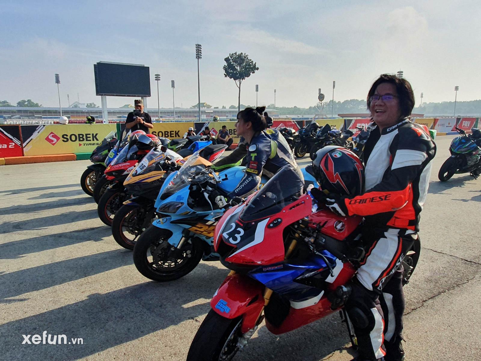 Tin mới nhất Giải đua xe Môtô Awakening Road 2021 Xefun - 2 (26)5465