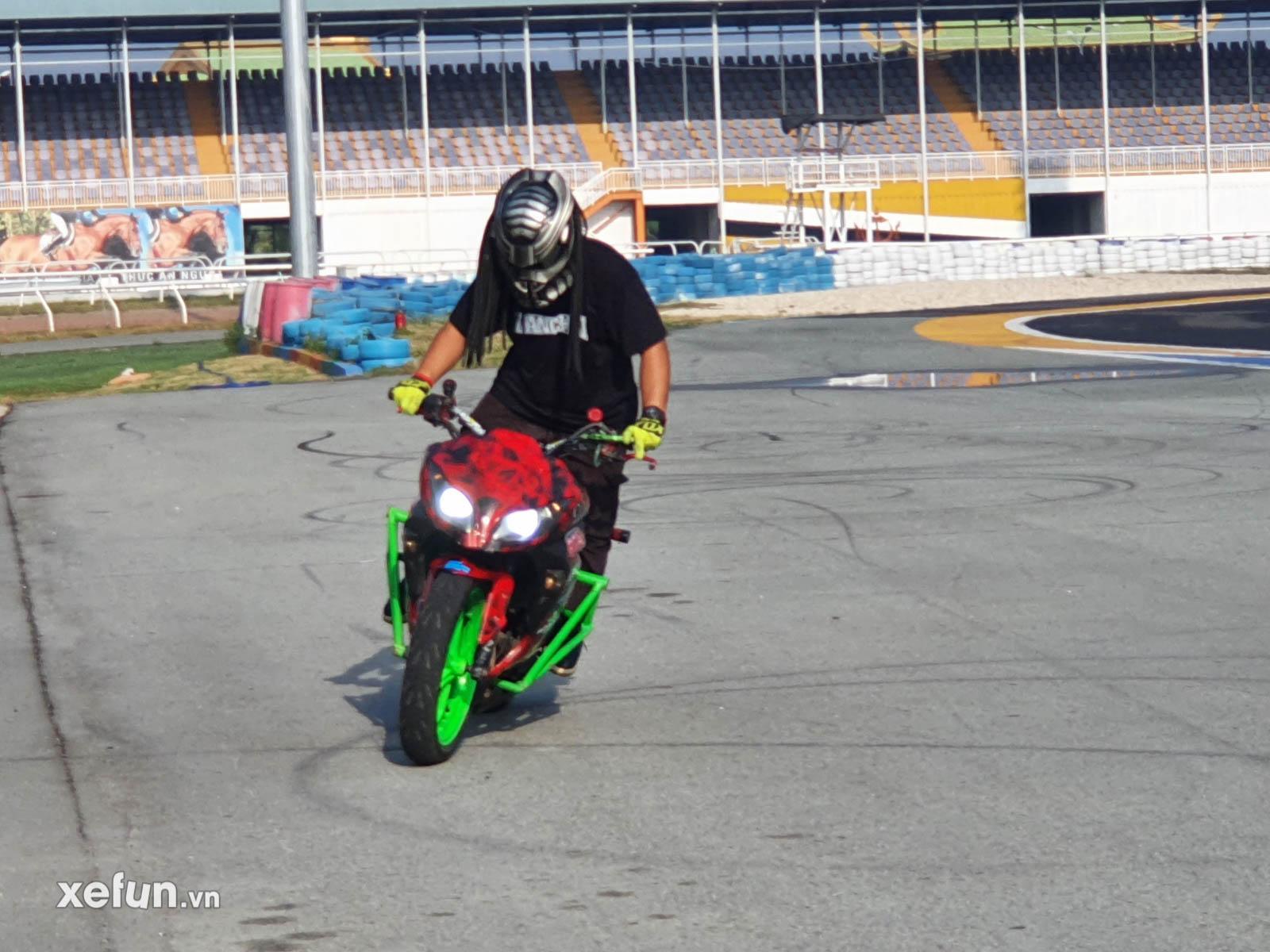 Tin mới nhất Giải đua xe Môtô Awakening Road 2021 Xefun - 2 (26)565465