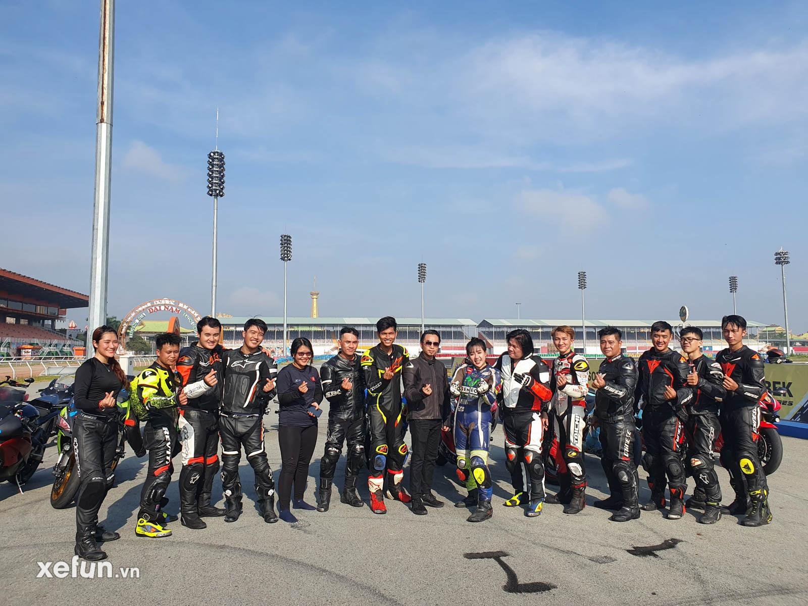 Tin mới nhất Giải đua xe Môtô Awakening Road 2021 Xefun - 2 (26)3546