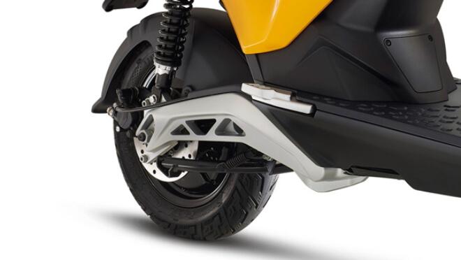 Động cơ điện Piaggio-One-Xefunvn