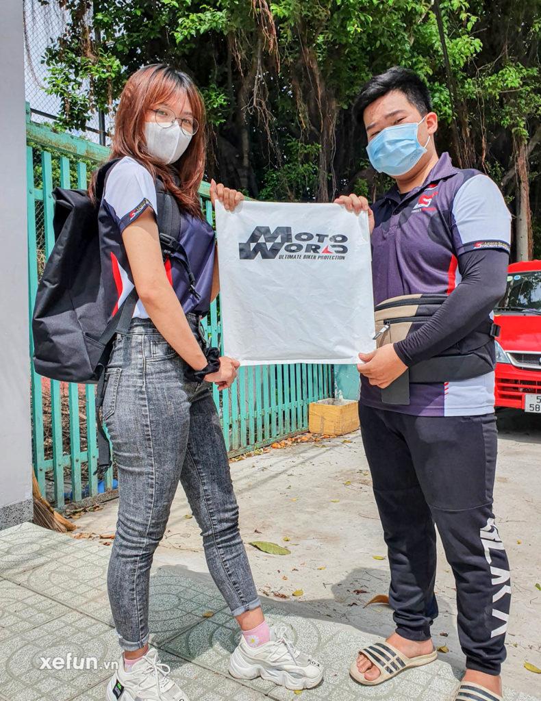 Đố vui nhận quà ba lô và túi Taichi Nhật Bản từ nhà phân phối Motoworld Việt Nam 57686