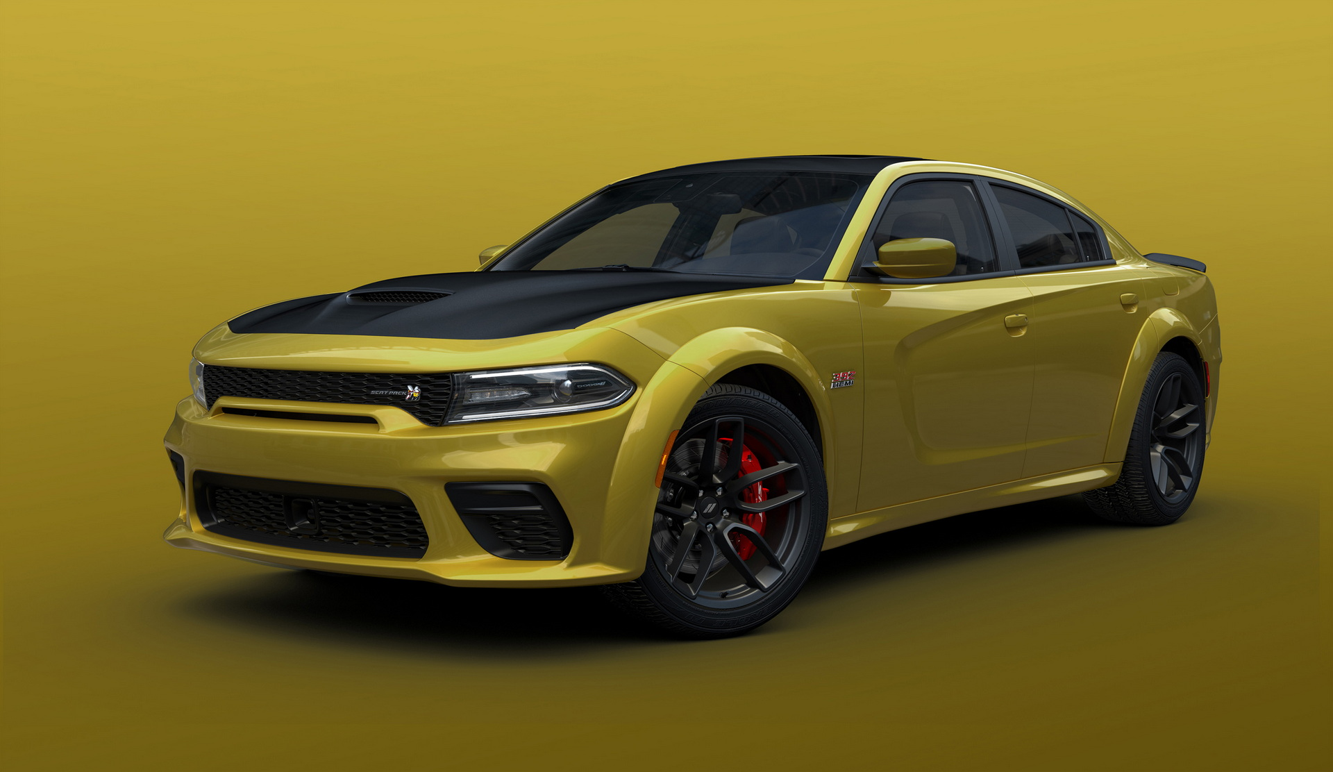 2021-Dodge-Charger