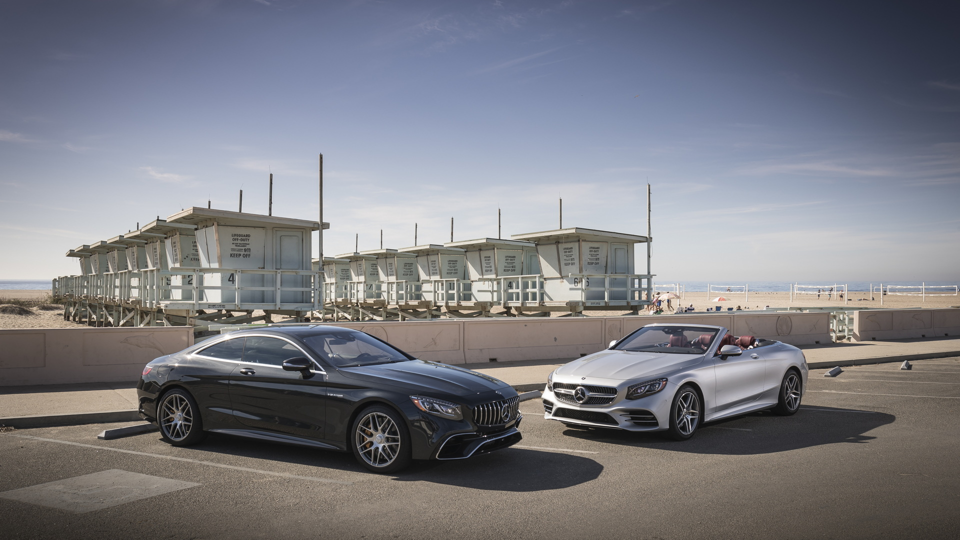2021-Mercedes-Benz-S-Class-Coupe