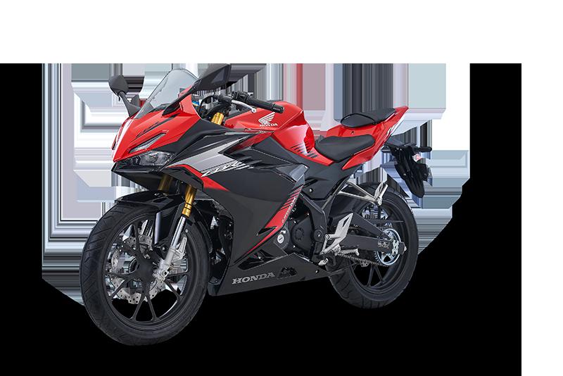 So sánh Yamaha R15 V4 với Honda CBR150R và Suzuki GSX R150-min3435435456
